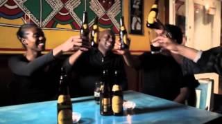 [DokuArchiv] Super Fabriken - Guinness - Die größte Bier Fabrik