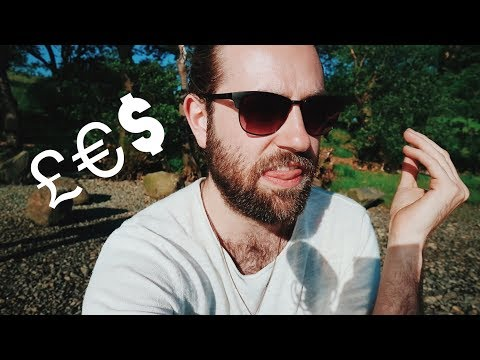 How I Make Money In Music // VLOG[150]
