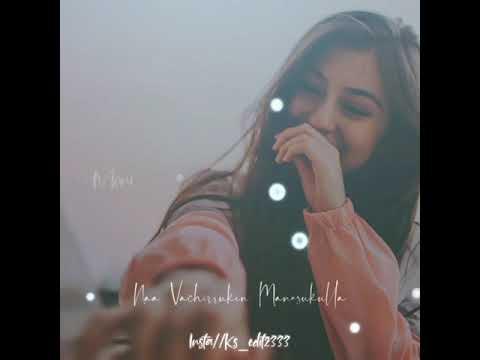 Kathi Mela Kathi Album Mp3 Song Download Masstamilan Ringtone [Mp3 Mp4 Download] - LongaMusic