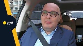 Kropiwnicki o expose Morawieckiego: pokazał, że jest odklejony od rzeczywistości | #OnetRANO