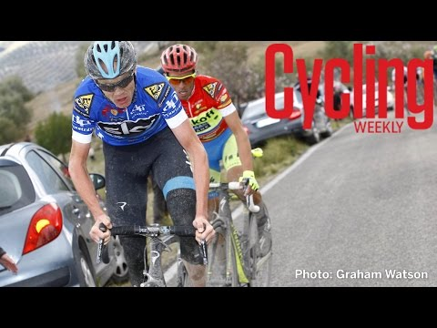 Tour de France Preview: The General Classification Contenders