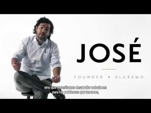 Meet The Venture Contenders: Algramo (Chile)