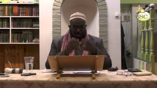 Darsigii 10 aad   Xilyatu Taalib al cilm   SH Yuusuf Axmad