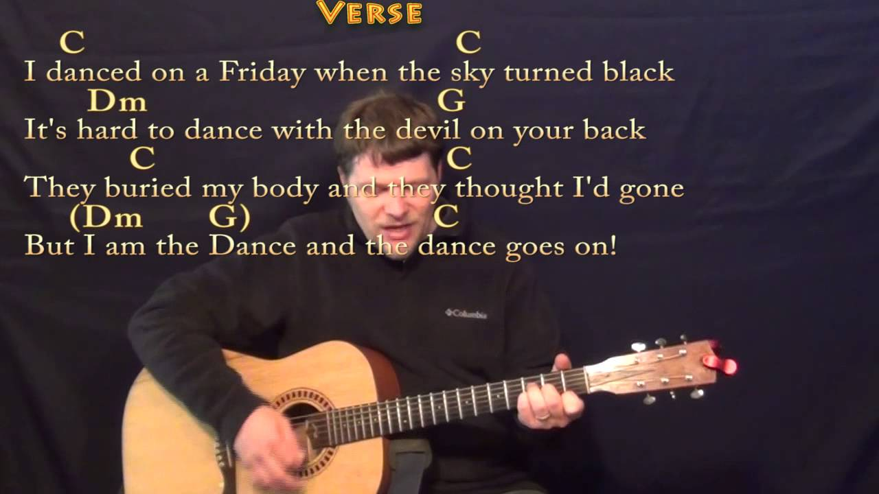 Lord of the dance strum guitar cover lesson in c with chords lord of the dance strum guitar cover lesson in c with chordslyrics hexwebz Gallery