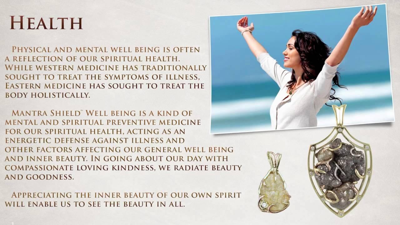 Magical Healing Mantra Om Mani Padme Hum Evil Eye