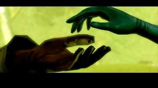 Drakengard 3 Final B [Subtítulos en Español]