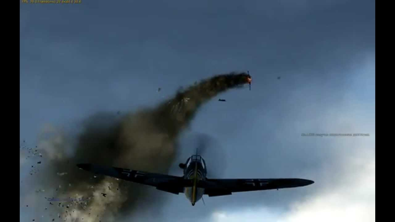 war thunder сбивают бомбардировщики
