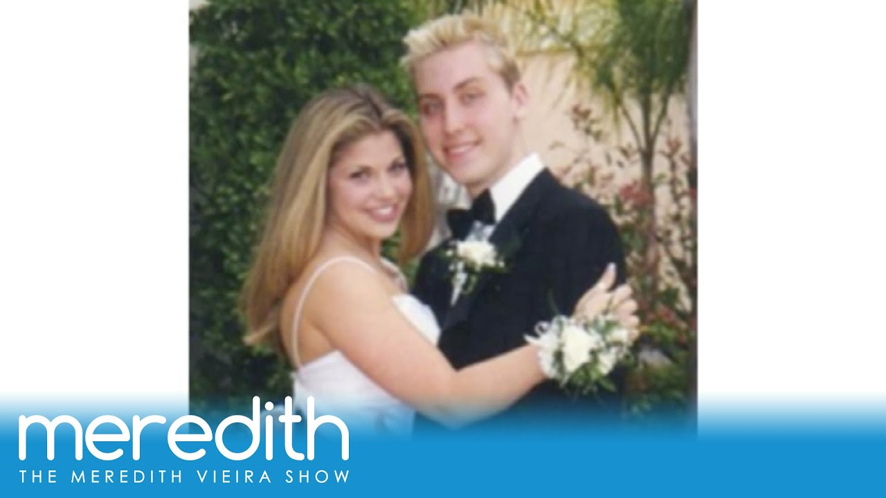 how to marry your highschool sweetheart