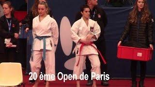 20 me open de paris karate 2016 ykc 31