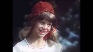 Красная шапочка трейлер  По фильму