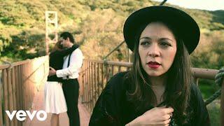 Natalia Lafourcade - El Amor Acaba thumbnail