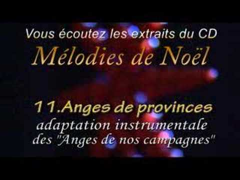 chants de noel a telecharger youtube. Black Bedroom Furniture Sets. Home Design Ideas