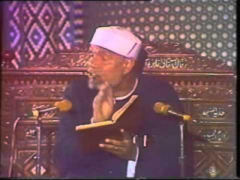 b3adf870b Uncategorized | ~~~~~ بسم الله الرحمن الرحيم ~~~~~ | الصفحة 87