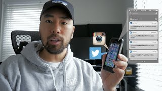 How To Use Twitter and Instagram To Sell Beats