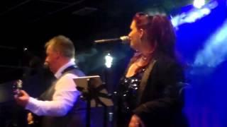 You Belong To Me - Renaissance (Steve Falcon & Shelly Bainbridge)