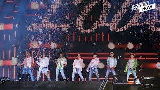 BTS, ARMY unite in Riyadh concert, Saudi Arabia