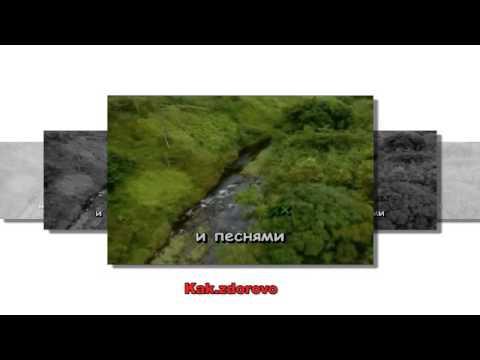 Детские песни про маму - тексты / Тексты детских песен