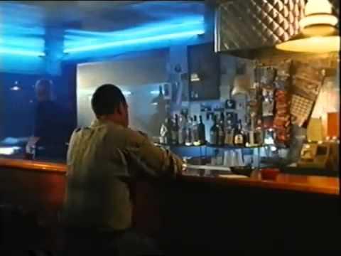 THE NIGHT FLIER   FILM COMPLETO THRILLER/HORROR   ITA   1997
