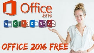 Download lagu How To Download Microsoft Office 2016 in 3 Minutes -  for Free