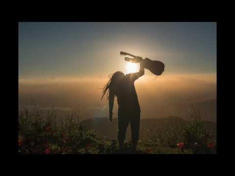 Timeless Love - Conkarah (Timeless Love Album 2017)