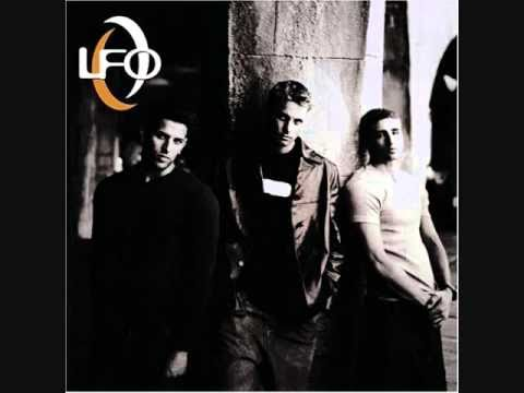LFO- Summer Girls
