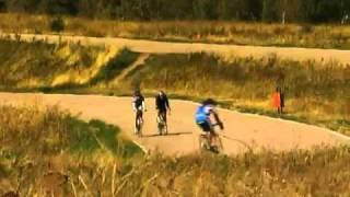 видео Велоспорт советы для начинающих