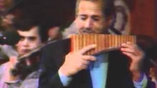 Gheorghe Zamfir-Chisinau-1991-partea 2