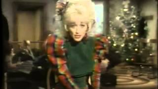 Dolly Parton - I Remember on The Dolly Show 1987/88 (Ep 10, Pt 5)