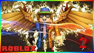 NNLMADHOUSE PLAYS ROBLOX MURDER MYSTERY 2!!!!! (EPIC GAMEPLAY)