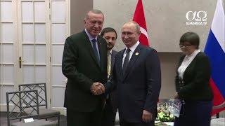Rolul Turciei in conflictul din Orientul Mijlociu - analiza cu Robert Spencer