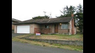 2602 Donna - Eureka,California
