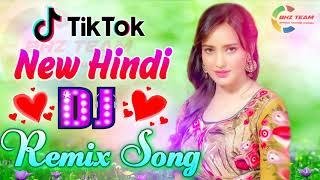 ... new hindi song tik tok dj remix, vir...