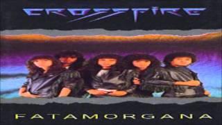 Crossfire - Fatamorgana HQ