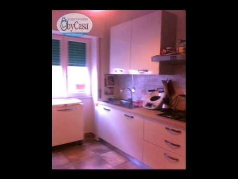 appartamento 3 locali in Vendita a Ladispoli (RM)