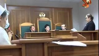 Суд и Закон. Ученики защищают свои права на Государственную итоговою аттестацию в суде. (Часть-2)(, 2014-10-11T22:11:04.000Z)