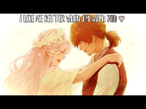 Shingeki no Bahamut: Genesis - Favaro and Amira - I Like Me Better「AMV」