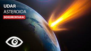 Kolike Su Sanse Da Nas Pogodi Asteroid ? Video