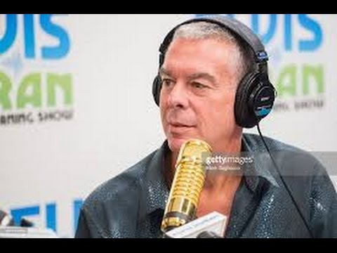 elvis duran phone tap 5 (MUST WATCH)