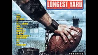 Nelly. Fly Away Longest Yard Soundtrack.