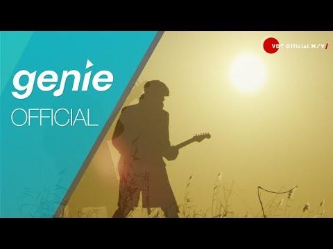 르씨엘(Leciel) - Sweetune (Original Euro EDM Rock ver.) Official M/V