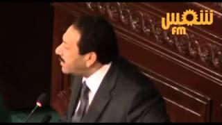 وزير الداخلية التونسي: فتيات تونسيات عدن من سوريا حوامل بعد ممارسة جهاد النكاح