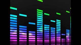 DANCE MUSIC - VOL 3