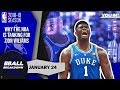 Download Video Why The NBA Is Tanking For Zion Williamson