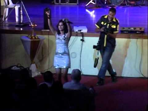 BOLLYWOOD CHARITY NITE by Bharat Club ( Part 1 )