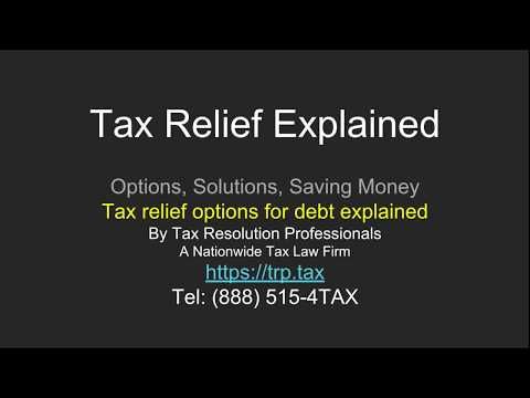 tax-relief-explained:-how-back-taxes-get-resolved