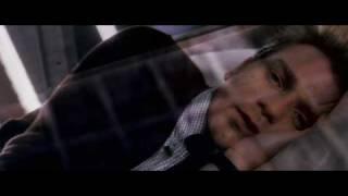 Stay - Joachim Witt feat. Peter Heppner - die Flut (Agony by ARTEMON)
