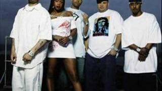 terror squad pass away