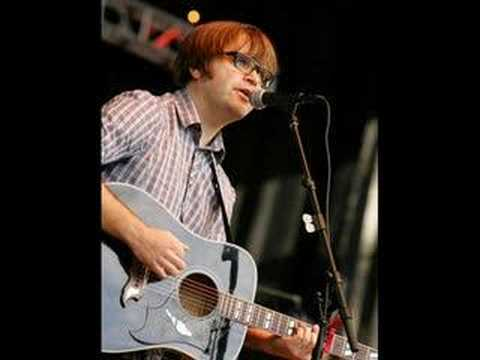 Ben Gibbard - Complicated (Cover Avril Lavigne)