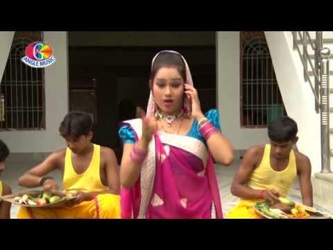 chhati ke hota  parabiya |  Daura Mathe  Uthali   |   Mukesh Babua    |  chhath geet