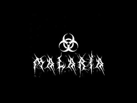 Download Malaria full Demo (2018)